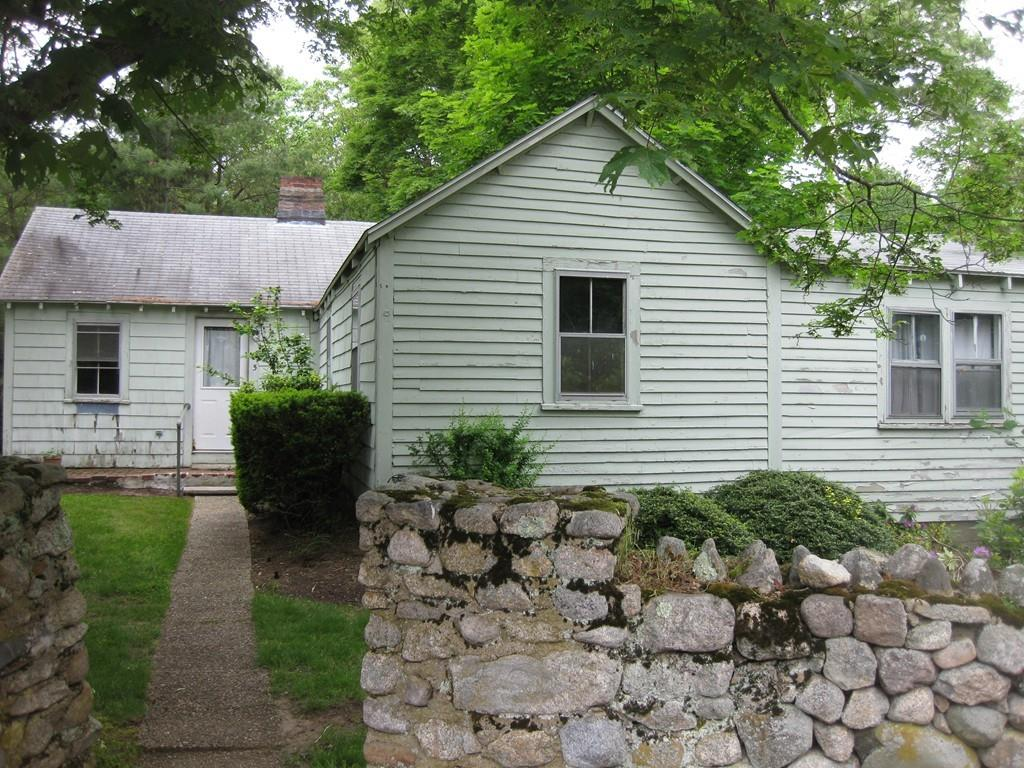 88 coleman st abington ma 02351 mls 72188770 coldwell banker