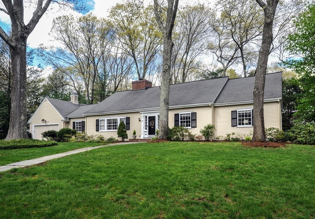 wellesley hills Instantly search and view photos of all homes for sale in wellesley hills, ma now wellesley hills, ma real estate listings updated every 15 to 30 minutes.