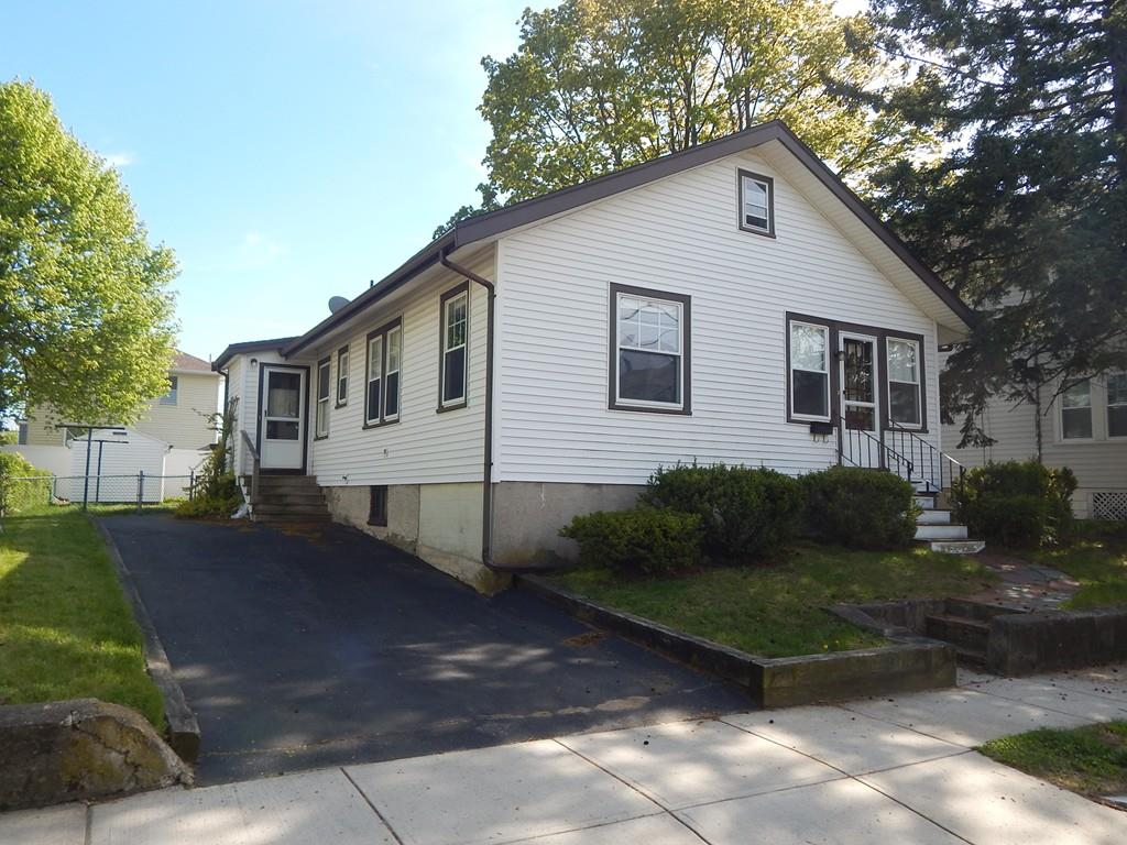7 windsor rd quincy ma 02171 mls 72159058 coldwell