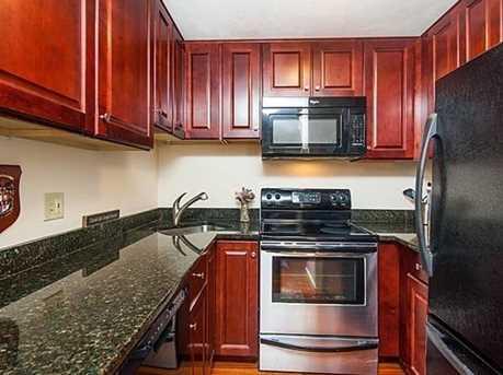 230 willard st 309 quincy ma 02169 mls 72160698 for Hardwood floors quincy ma