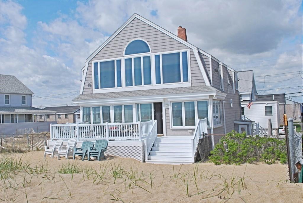 Salisbury Beach Homes For Sale