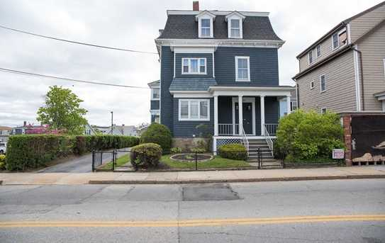New Homes For Sale Fall River Ma