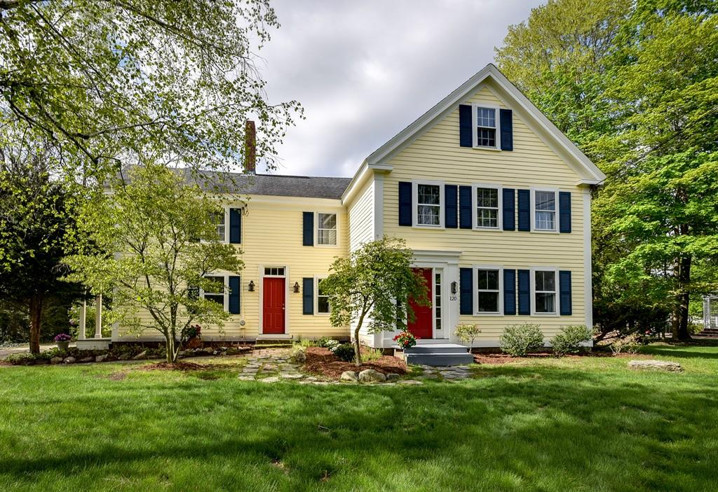House For Rent In Framingham 28 Images Rental Listings In Framingham Ma 53 Rentals Zillow