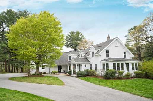 Commercial Property For Sale In Topsfield Ma