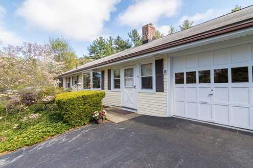 Commercial Property For Sale In Norwell Ma