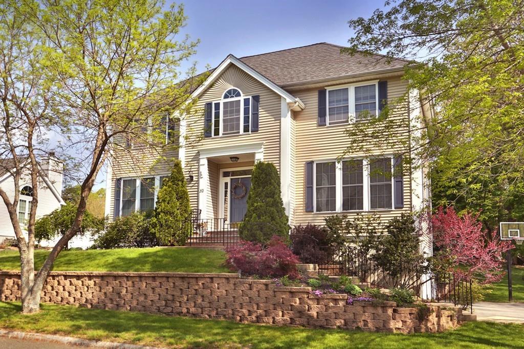 Homes For Rent Newburyport Ma