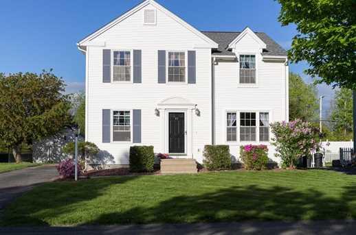 Commercial Property For Sale East Longmeadow Ma