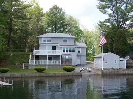 91 south shore rd webster ma 01570 mls 72168411 coldwell banker