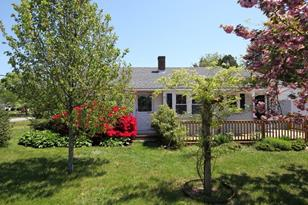 83 Old Barnstable Rd - Photo 1