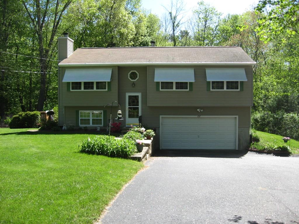 137 breckenridge palmer ma 01069 mls 72168505 for Palmers homes