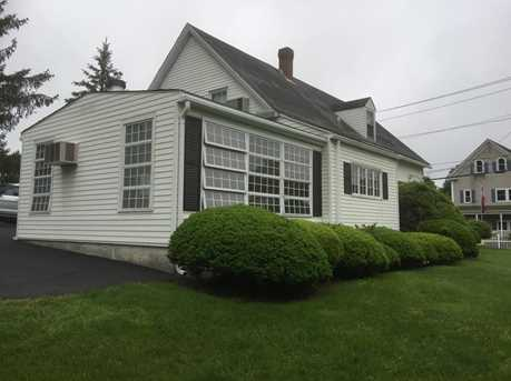 488 Spring St Dighton Ma 02764 Mls 72172952 Coldwell