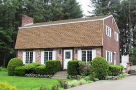 leominster singles Leominster massachusetts homes for sale, leominster massachusetts real estate search for houses, condos, condominiums, multi families and townhouses for sale in leominster ma.
