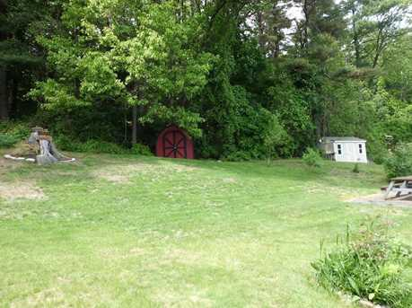 29 Stevens St Andover Ma 01810 Mls 72173966 Coldwell