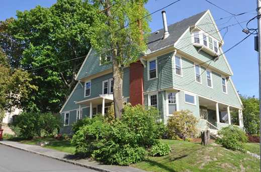 Homes For Rent In Belvidere Lowell Ma
