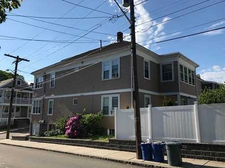 Commercial Property For Sale In Malden Ma