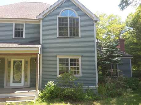 Commercial Property For Sale In Bourne Ma