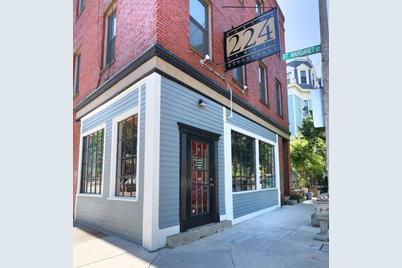 224-226 Boston Street - Photo 1