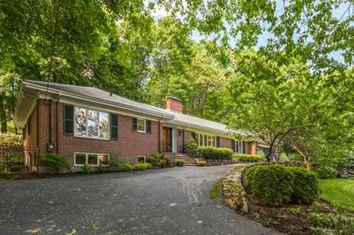 23 fernway winchester ma 01890 mls 72176584 coldwell banker