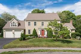 scituate singles Your best source for scituate, ri homes for sale, property photos, single family homes and more.