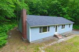 113 west georgetown ma 01833 mls 71683381 coldwell for 52 groveland terrace
