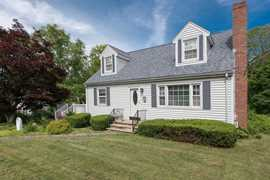 north dighton singles North st north dighton, ma 02764 4 br 35 ba 3640 sqft single-family foreclosure $399,900 map 03-30-2018 active williams st north dighton, ma 02764 2.