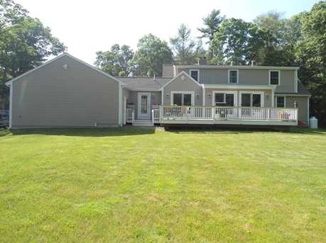 752 foundry st  easton  ma 02375 mls 72182295 coldwell  recent condo sales easton ma