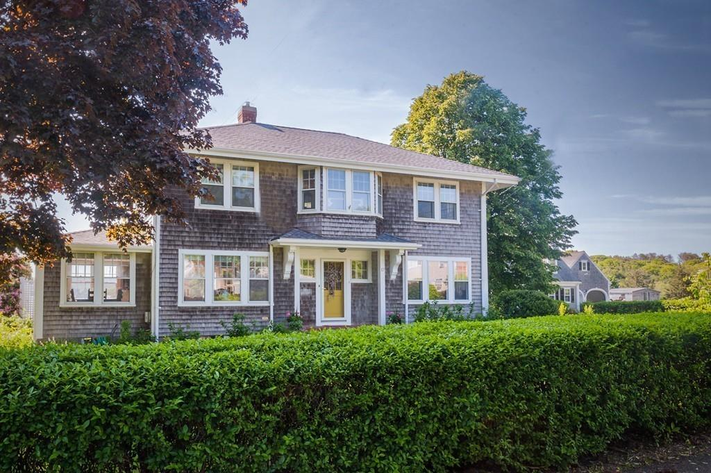 plymouth ma real estate plymouth homes for sale autos post