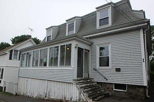 1 Plymouth St - Photo 1