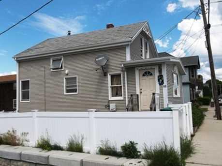 608-610 Park Ave. - Photo 1