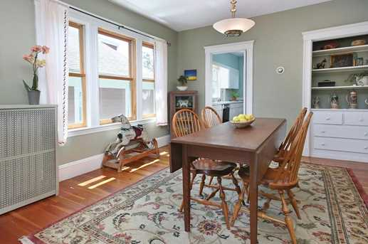 41 Ackers Ave #2 - Photo 3