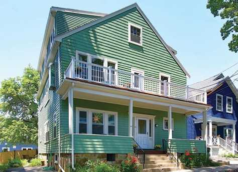 41 Ackers Ave #2 - Photo 7
