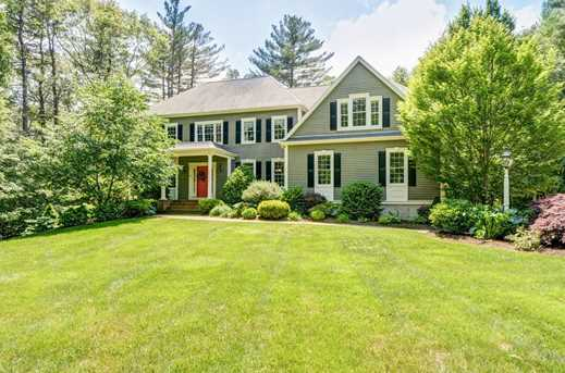 29 prospect st upton ma 01568 mls 72185331 coldwell for Upton builders