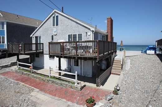 Scituate Als Beach House The Best Beaches In World