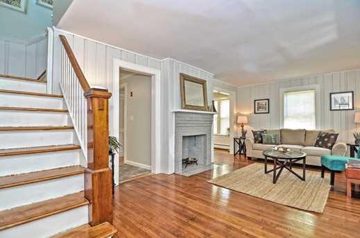 Homes For Sale Dutcher St Hopedale Ma