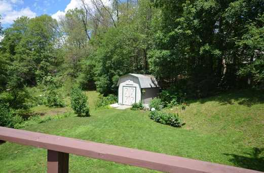 Commercial Property For Sale Belchertown Ma