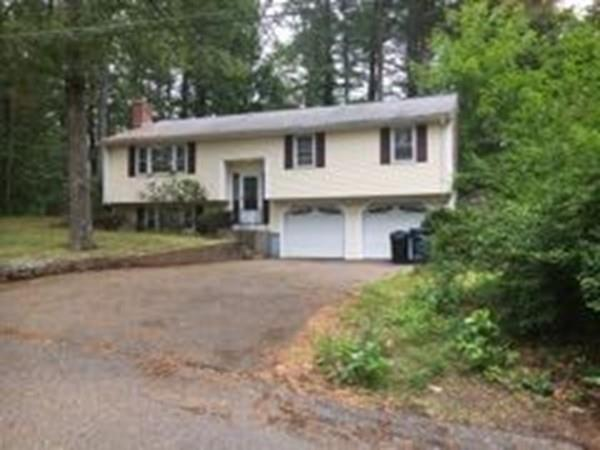 Recent Home Sales Medway Ma