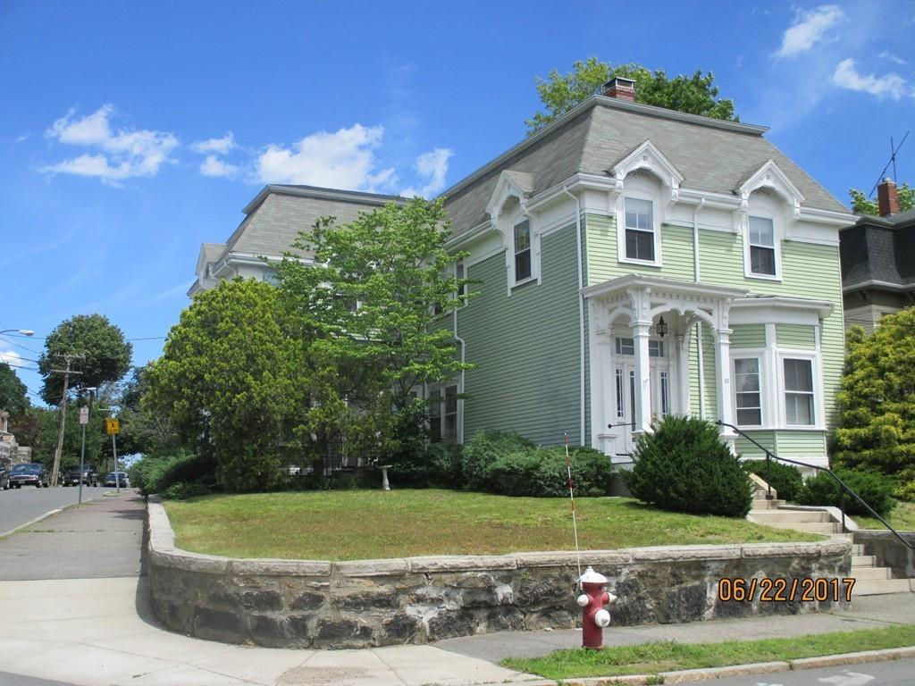 30 crescent st wakefield ma 01880 mls 72190527 for Wakefield house