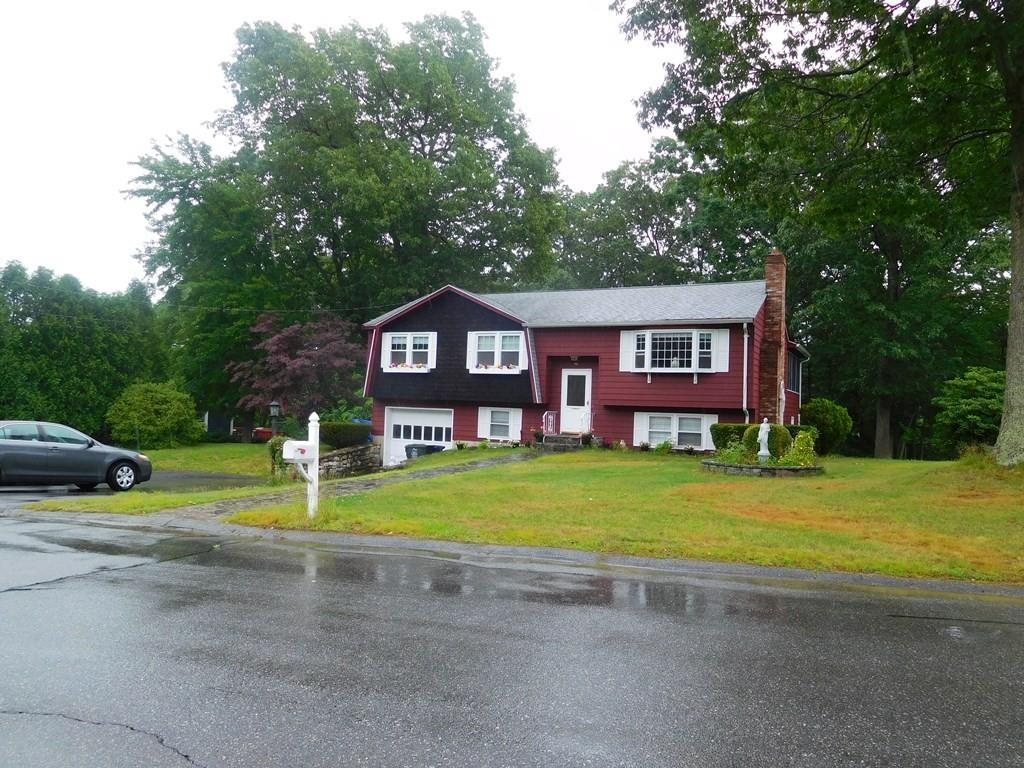 New Homes For Sale In Dracut