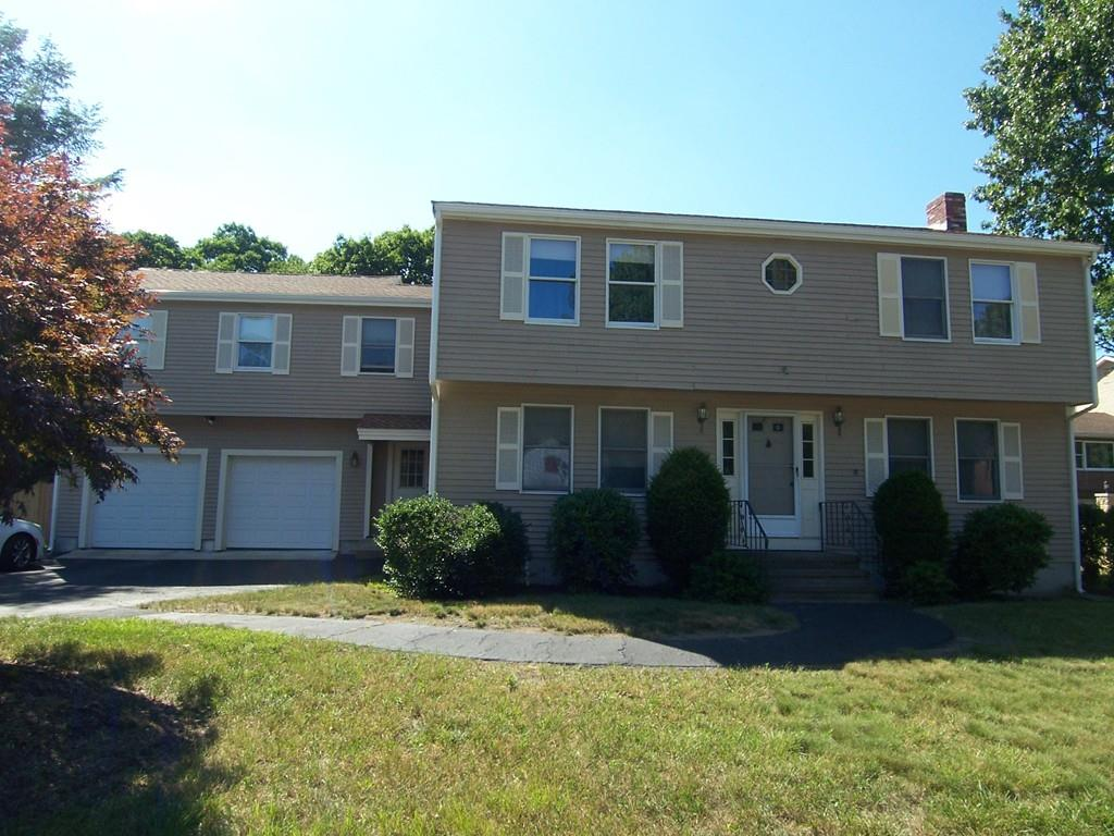 Properties For Sale Braintree Ma