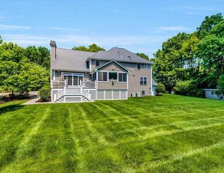 Commercial Property For Sale In Billerica Massachusetts