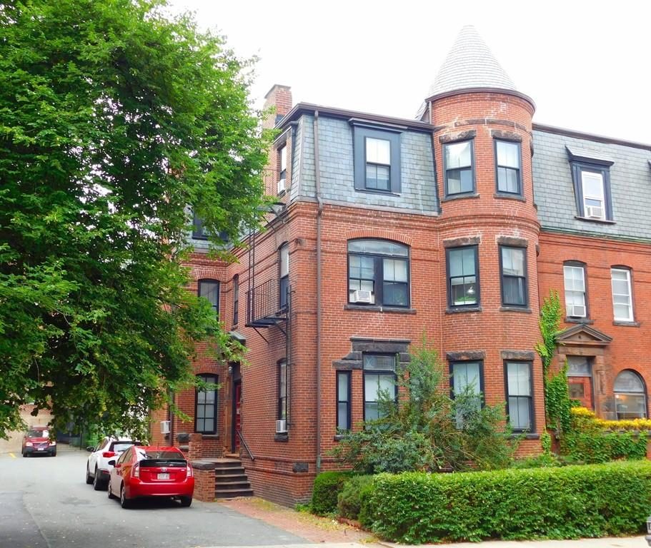 Search Homes For Rent By School District: 23 Ware Street, Cambridge, MA 02138