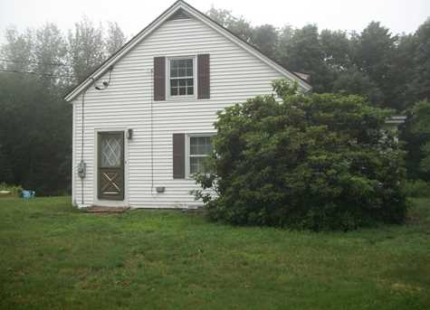 143 wilker road ashby ma 01431 mls 72198249 coldwell for Ashby homes