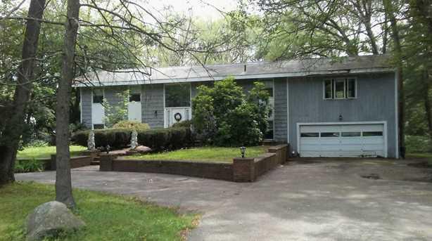 166 Highland Ave - Photo 1
