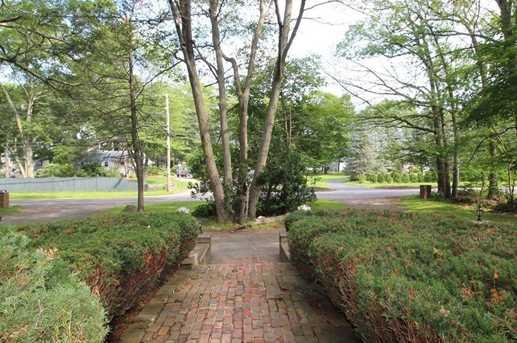166 Highland Ave - Photo 27