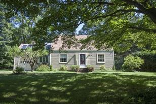35 Norwell Ave - Photo 1