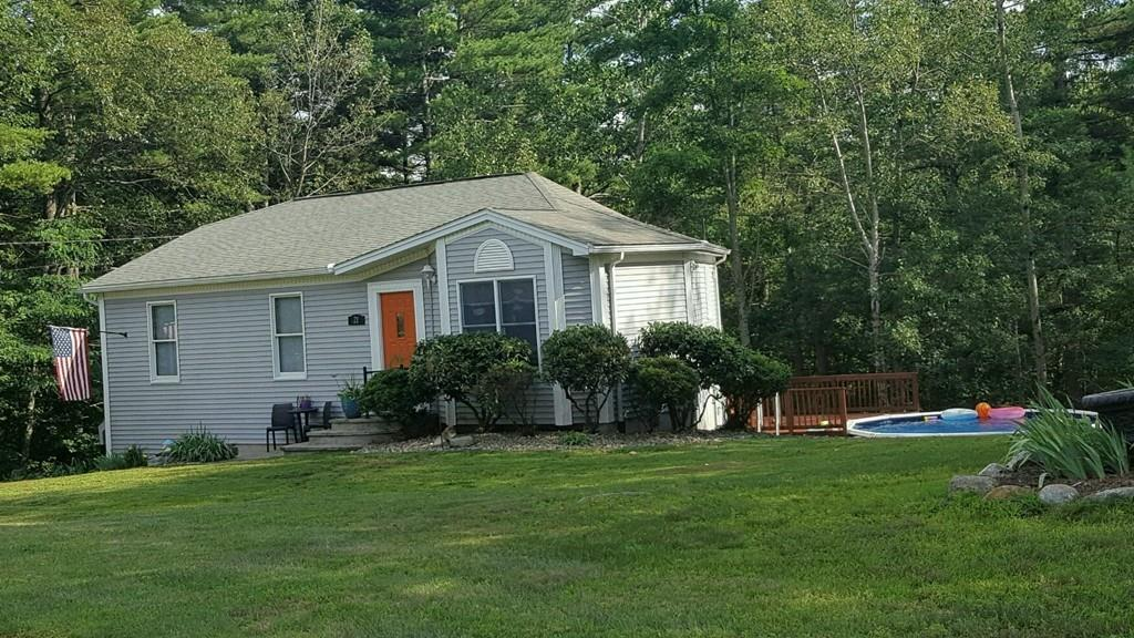 21 Forest St Palmer Ma 01009 Mls 72204264 Coldwell
