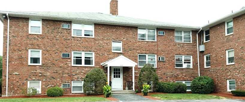 Commercial Property For Sale Reading Ma