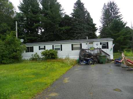 Mobile Homes For Sale Webster Ma