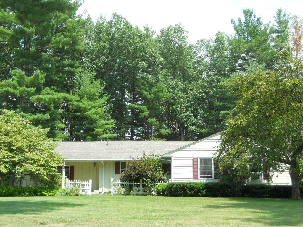 New Homes For Sale Westfield Ma