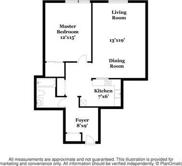 8e76e4a4d9630ddf Small 2 Bedroom 2 Bath House Plans 2 Bedroom 2 Bath Mobile Home Floor Plan likewise 1300 Square Foot House Plans Simple Small House Floor 49faa63926535da2 as well 74a5d719786eec54 500 Square Foot House Floor Plans 900 Square Foot House additionally Hut further 413979390717870729. on under 400 sq ft houses